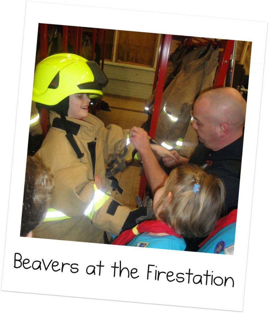 beavers-firestation-polaroid