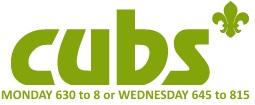 Cub_website
