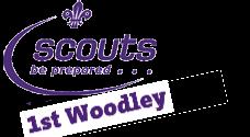1st Woodley